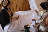 Filolog sebut Motif Batik Mandeh Rubiah berumur Dua Abad