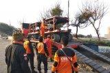 Basarnas Yogyakarta terjunkan personel membantu amankan Jogja Air Show