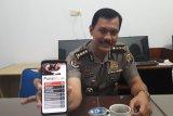 Polda Lampung: Gunakan layanan darurat saat melihat tindak kejahatan