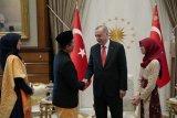 Presiden Erdogan pastikan kunjungi Indonesia pada awal 2020