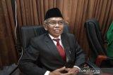 7 fraksi DPRD Batang tunggu pengesahan