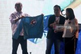 Kominfo siapkan insfrastruktur kembangkan e-Sports di daerah