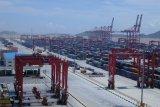 DPR desak Pemerintah kurangi impor