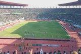 Persebaya tahan imbang Persija 1-1 di Liga 1