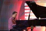 Hebat, pianis Indonesia berhasil juarai kompetisi internasional