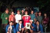 Kemenpar mengapresiasi Brotherhood Camp IV tingkatkan citra pariwisata Bali