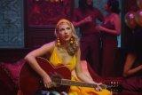 Album Taylor Swift brtajuk 'Lover' pecahkan rekor baru di China