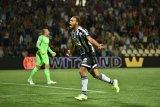 Heracles tak kunjung bukukan kemenangan Liga Belanda