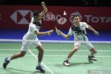 5 wakil Indonesia ke babak dua China Open