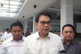 Pengurus PCI Lampung dikukuhkan