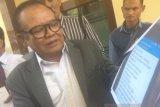 Warga Surabaya lapor Polda Jatim akibat terjerat utang daring