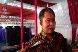 KPU Gunung Kidul siapkan NPHD penyelenggaraan Pilkada 2020