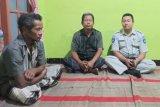 Hari libur, Jasa Raharja serahkan santunan ke ahli waris korban KM Santika Nusantara di Blora