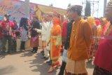 Bupati: Pemerintah Kabupaten Lampung Timur lindungi orang Papua