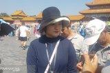 Destinasi wisata apa yang terfavorit di Tiongkok
