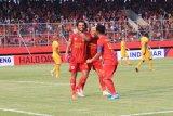 Hedipo terancam tak bisa main di Liga I Indonesia
