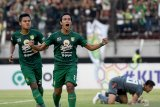 Aryn Williams gabung Persebaya