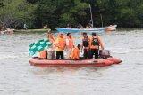 Lomba perahu tradisional