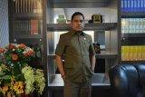 Legislator : PAD Sulbar terendah di Indonesia perlu evaluasi