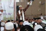 Ustadz Abdul Somad ajak umat ramaikan dan semarakkan masjid