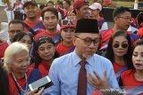 Ketua MPR: Pemerintah harus rebut hati masyarakat Papua