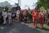 Menpar dukung percepatan sektor pariwisata Lampung