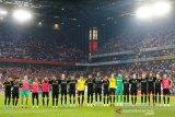 Dortmund duduki sementara puncak klasemen Liga Jerman