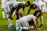 Brescia menangi penampilan perdananya di Liga Italia