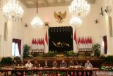 Time to shift capital city to Kalimantan: Joko Widodo