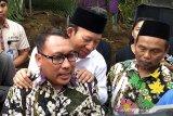 BI Purwokerto : Penderes nira kelapa pahlawan devisa negara
