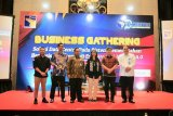 BP Batam promosikan PDSI di Pulau Jawa