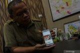 WWF: relokasi harimau sumatera bukan solusi konflik di Riau
