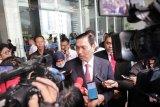 Soal perubahan nomenklatur kementerian, Luhut serahkan pada Presiden Jokowi