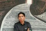 BPPD Sulsel sebut wisman Malaysia dominasi kunjungan ke Makassar
