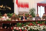 Ini alasan Presiden Jokowi pindahkan ibu kota ke Kaltim
