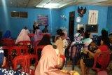 FKPT Lampung sosialisasi cegah radikalisme