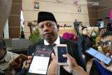 DPRD Kendari akan bahas APBD-P setelah ada ketua definitif
