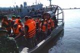 Pangdam luncurkan swum boat untuk layanan masyarakat