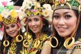 Pengamat: Pemindahan ibu kota pengaruhi   sektor pariwisata Kaltim