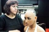 Kode error, robot asmara berpotensi bunuh pemiliknya