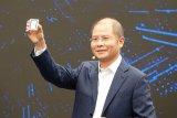 Huawei mulai lawan teknologi AI milik AS