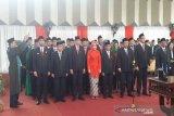 PKS: Siap berkeringat untuk rakyat Magelang