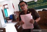 Kejari Boyolali tetapkan Kades Teter Simo tersangka korupsi