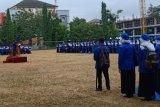 UMP gelar Ospek Merdeka bagi mahasiswa baru