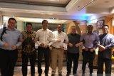 Konsul haji  se-ASEAN sepakat bentuk Forum Haji ASEAN