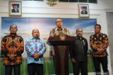 PON Papua hanya pertandingkan 37 cabor