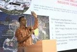 Gubernur NTB dorong konektivitas wilayah untuk membuka ekonomi baru