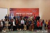 BI dorong UMKM Sulawesi Utara