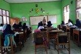 Babinkamtibmas Bandarlampung sosialisasikan cegah kenakalan remaja