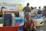 Ribuan sumur wakaf-ACT solusi atasi kekeringan di berbagai daerah